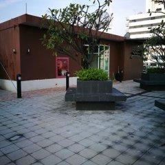 Отель The Fah Condominium Бангкок фото 4