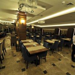 Grand Cenas Hotel Турция, Агри - отзывы, цены и фото номеров - забронировать отель Grand Cenas Hotel онлайн питание фото 3