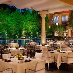 Отель Wynn Las Vegas США, Лас-Вегас - 1 отзыв об отеле, цены и фото номеров - забронировать отель Wynn Las Vegas онлайн помещение для мероприятий