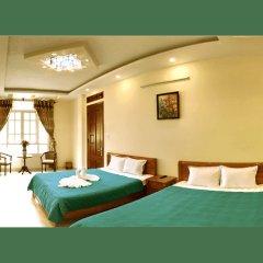 Отель L'ang Homes Далат комната для гостей фото 5