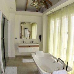 Отель Cinnamon Dhonveli Maldives Мальдивы, Атолл Каафу - отзывы, цены и фото номеров - забронировать отель Cinnamon Dhonveli Maldives онлайн