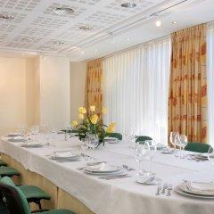 Отель Holiday Inn Lisbon Португалия, Лиссабон - 1 отзыв об отеле, цены и фото номеров - забронировать отель Holiday Inn Lisbon онлайн фото 8