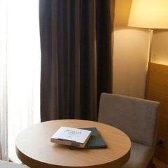 Отель M.A. Sevilla Congresos Испания, Севилья - 1 отзыв об отеле, цены и фото номеров - забронировать отель M.A. Sevilla Congresos онлайн удобства в номере