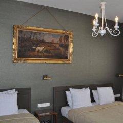 Boutique hotel Sint Jacob комната для гостей фото 5