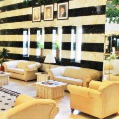 Отель Amman Cham Palace Иордания, Амман - отзывы, цены и фото номеров - забронировать отель Amman Cham Palace онлайн развлечения