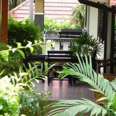 Отель Naya Bungalow фото 3