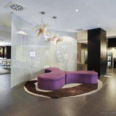 ILUNION Bel-Art Hotel фото 10