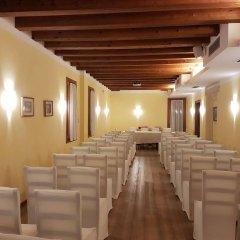 Отель Locanda Veneta Италия, Виченца - отзывы, цены и фото номеров - забронировать отель Locanda Veneta онлайн развлечения