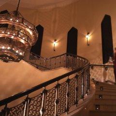 Отель Sharq Village & Spa спа фото 2