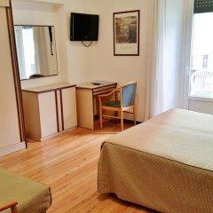 Отель Italie Et Suisse Стреза комната для гостей фото 5