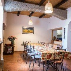 Отель Olive Tree Hill Италия, Дзагароло - отзывы, цены и фото номеров - забронировать отель Olive Tree Hill онлайн в номере