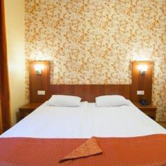 Гостиница Династия фото 6