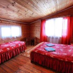 Гостиница Байкал на Ольхоне отзывы, цены и фото номеров - забронировать гостиницу Байкал онлайн Ольхон комната для гостей фото 3