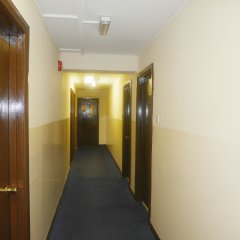 Отель Kensal Green Backpackers 1 Великобритания, Лондон - 2 отзыва об отеле, цены и фото номеров - забронировать отель Kensal Green Backpackers 1 онлайн интерьер отеля фото 2