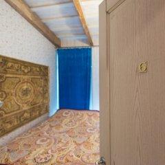 My Apartments Mini-Hotel интерьер отеля фото 3