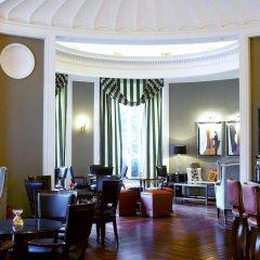 Отель The Westin Excelsior, Rome Рим гостиничный бар