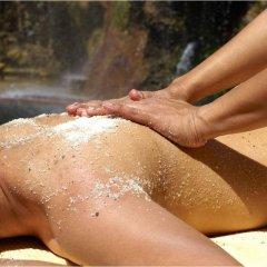 Отель Ma'In Hot Springs Иордания, Ма-Ин - отзывы, цены и фото номеров - забронировать отель Ma'In Hot Springs онлайн спа фото 2