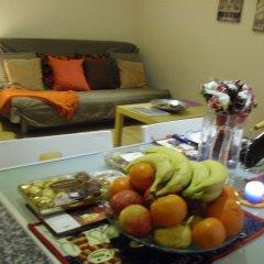 Отель Lovelystay Sunny Terrace Duplex Португалия, Лиссабон - отзывы, цены и фото номеров - забронировать отель Lovelystay Sunny Terrace Duplex онлайн в номере