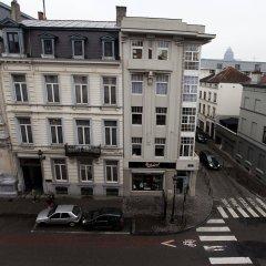 Отель Grand Place Apartments Бельгия, Брюссель - отзывы, цены и фото номеров - забронировать отель Grand Place Apartments онлайн