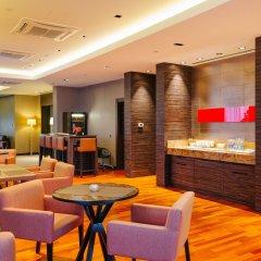 Гостиница Имеретинский интерьер отеля
