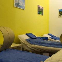 Hotel Berlin спа фото 2