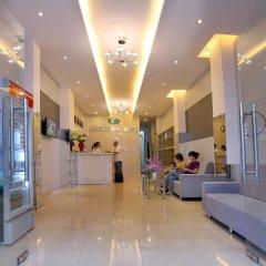 Camellia Nha Trang 2 Hotel банкомат