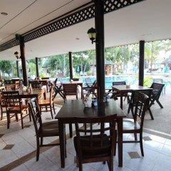 Отель Southern Lanta Resort Таиланд, Ланта - отзывы, цены и фото номеров - забронировать отель Southern Lanta Resort онлайн питание
