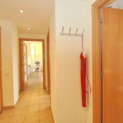Отель Rigat Испания, Льорет-де-Мар - отзывы, цены и фото номеров - забронировать отель Rigat онлайн интерьер отеля фото 2