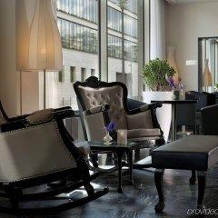 Отель ARCOTEL John F Berlin Германия, Берлин - 3 отзыва об отеле, цены и фото номеров - забронировать отель ARCOTEL John F Berlin онлайн спа