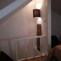 Апартаменты Monte Pedral Apartment комната для гостей