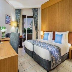 LABRANDA Alantur Resort Турция, Аланья - 11 отзывов об отеле, цены и фото номеров - забронировать отель LABRANDA Alantur Resort онлайн комната для гостей фото 2