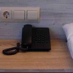 Отель Welcome Inn Великий Новгород удобства в номере фото 2