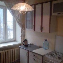 Апартаменты Don Jose Apartment Moscow Москва в номере
