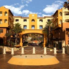 Отель Tesoro Los Cabos Золотая зона Марина детские мероприятия фото 2