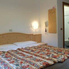 Отель Albergo Trentino комната для гостей фото 3