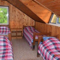 Гостиница Guest House on Turgeneva 172a в Анапе отзывы, цены и фото номеров - забронировать гостиницу Guest House on Turgeneva 172a онлайн Анапа детские мероприятия