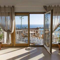 Laneez Ericeira Surf House - Hostel комната для гостей фото 3