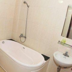 Отель Kangaroo Hostel Вьетнам, Ханой - отзывы, цены и фото номеров - забронировать отель Kangaroo Hostel онлайн ванная фото 2