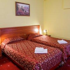 Мини-Отель Альтбург на Греческом Санкт-Петербург комната для гостей фото 5