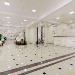 Отель Дискавери отель Кыргызстан, Бишкек - отзывы, цены и фото номеров - забронировать отель Дискавери отель онлайн спа фото 2