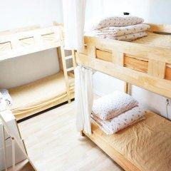 Отель May Guesthouse ванная фото 2