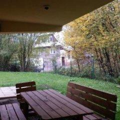 Отель Sunshine Chalet Польша, Закопане - отзывы, цены и фото номеров - забронировать отель Sunshine Chalet онлайн фото 13