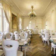 Отель Regent Contades, BW Premier Collection