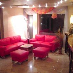 Отель Fresh Family Hotel Болгария, Равда - отзывы, цены и фото номеров - забронировать отель Fresh Family Hotel онлайн фото 15