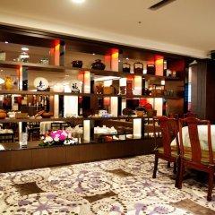 The Howard Plaza Hotel Taipei развлечения