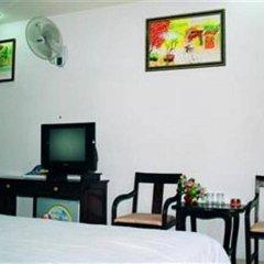 Remi hotel комната для гостей