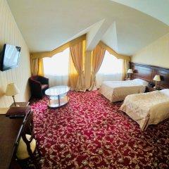 Гостиница Solva Resort & SPA комната для гостей фото 3