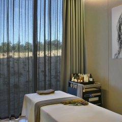 Отель The Oitavos сауна