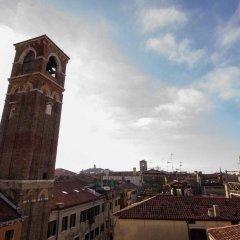 Отель Ca' della Scimmia Италия, Венеция - отзывы, цены и фото номеров - забронировать отель Ca' della Scimmia онлайн городской автобус
