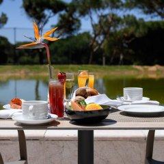 Pestana Vila Sol Golf & Resort Hotel фото 4